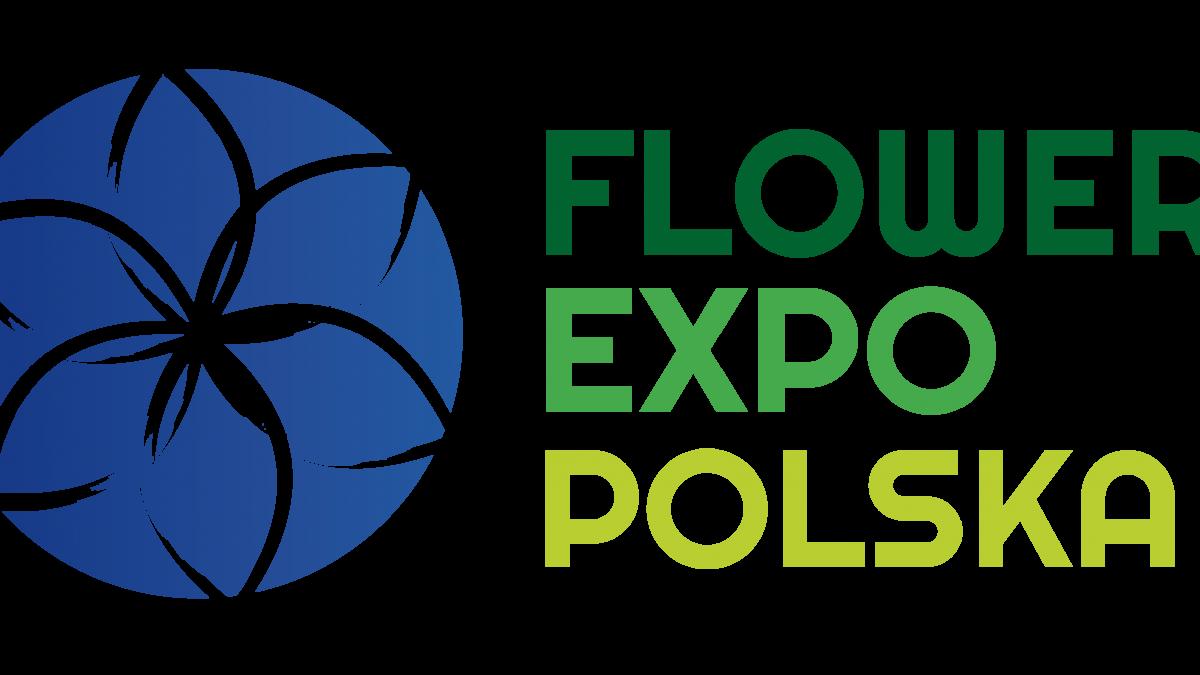 Flower Expo Polska