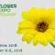 Flower Expo Polska 2018