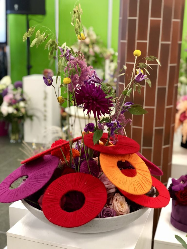 Flower Expo Poland 2019