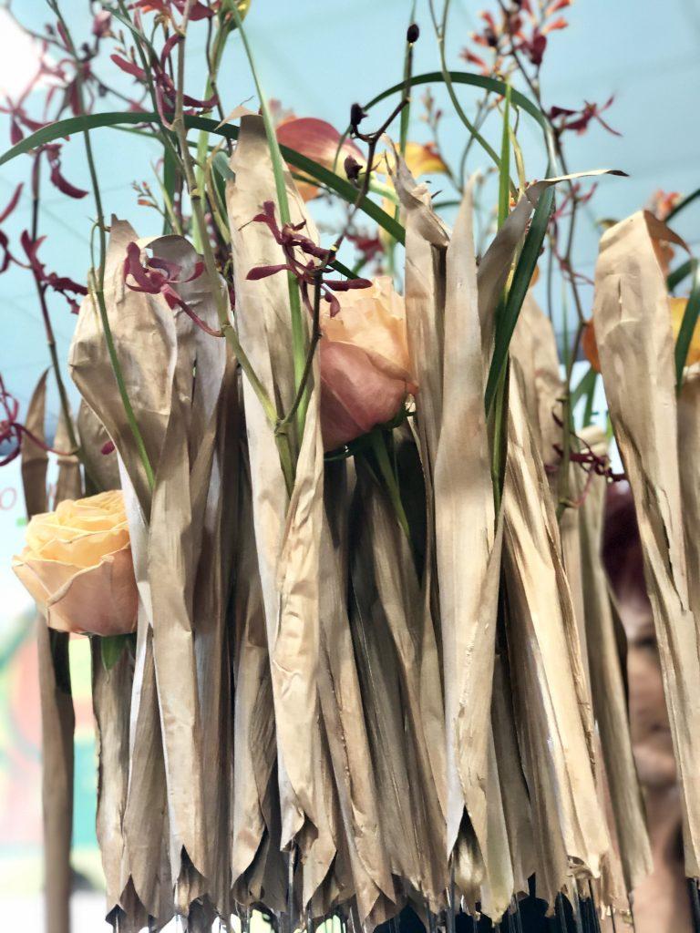 Flower-Expo-Poland-2019-Hans-Zijlstra-arrangement-phot.-Dawid-Krążyński-768x1024