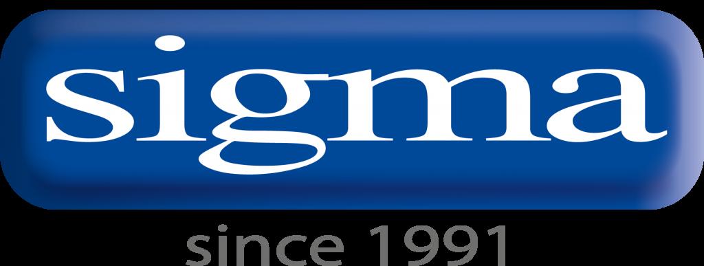 SIGMA International (Poland)