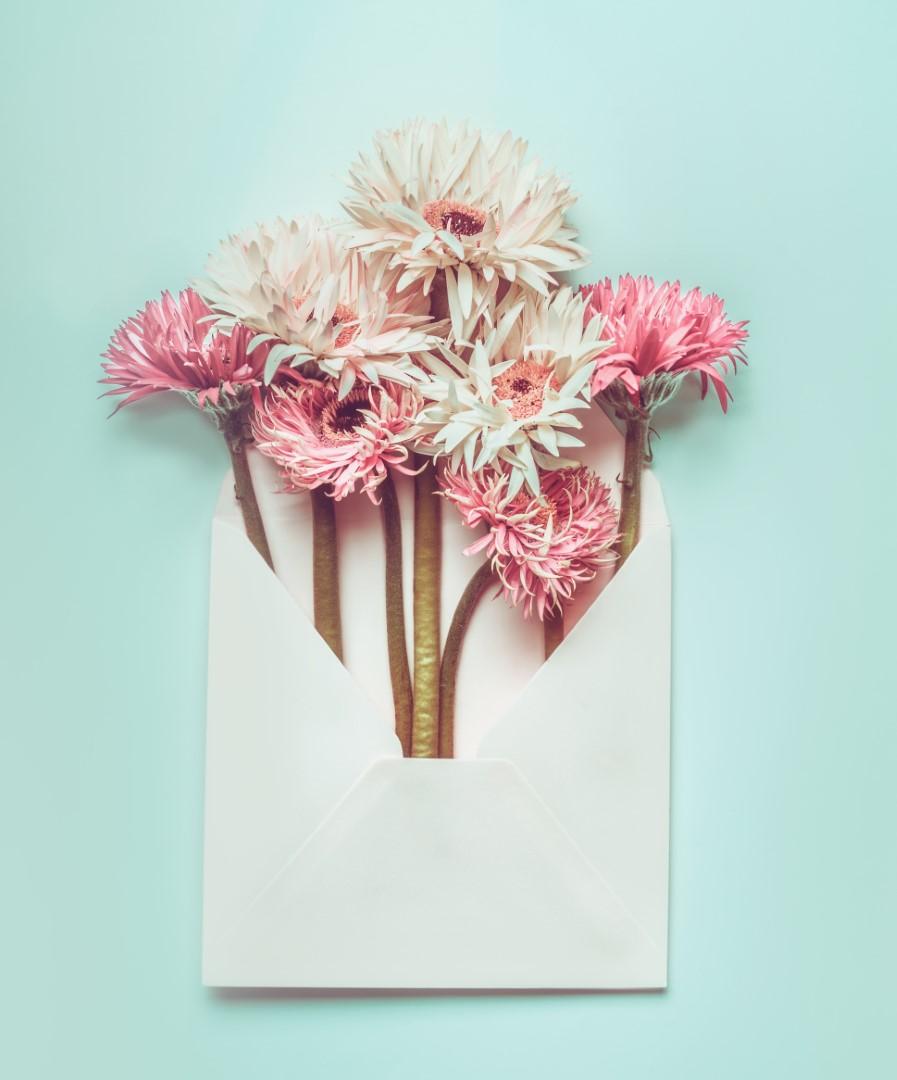 Wartość dodana florysty